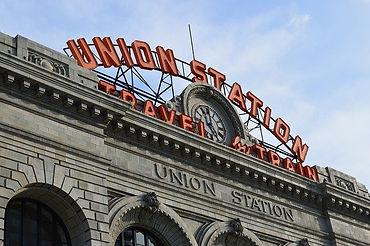union-station-980887_640.jpg