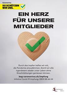 Plakat_BAG_Herz_de.jpg
