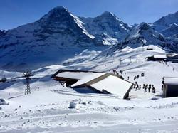 06 Skiweekend Wengen MoI