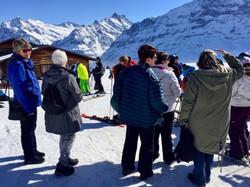 07 Skiweekend Wengen MoI