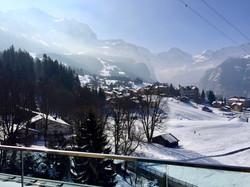 04 Skiweekend Wengen MoI