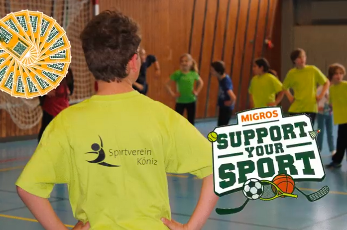 Support-your-Sport-PSLJ3X9.png