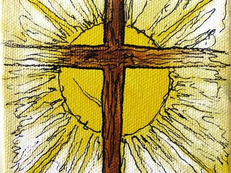 Seek to Shine
