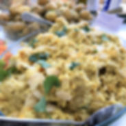 coronation chicken (2).jpg