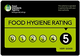 food-hygiene-rating.png