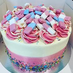 squashies cake.jpg