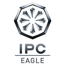 ipc eagle.png