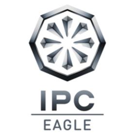 ipc eagle.png