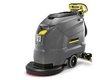 Karcher Sweeper.jpg