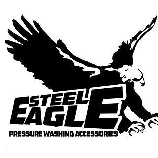 steel eagle logo.jpg