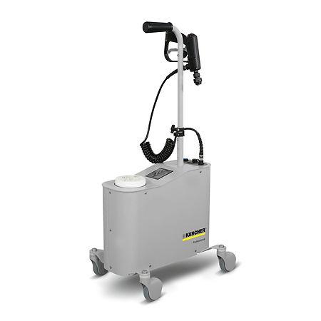 karcher machine 5.jpg