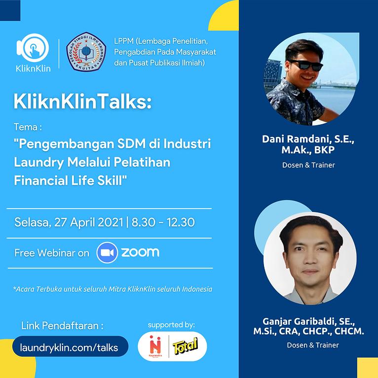 KliknKlin Talks sdm finansial.png