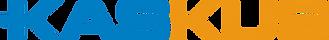 logo baru kaskus.png