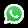 whatsapp kliknklin