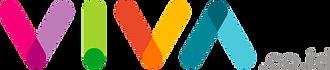Viva-new-logo.png