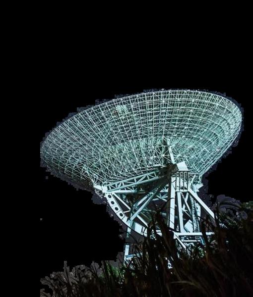 radio_telescope9.png