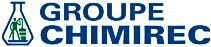 Chimirec_Logo.png
