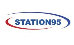 Station95