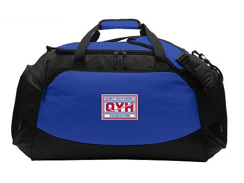 P.A. Duffle Bag