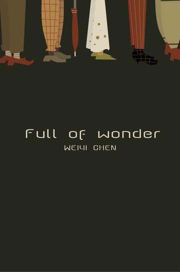 Full of wonder海报-01.jpg