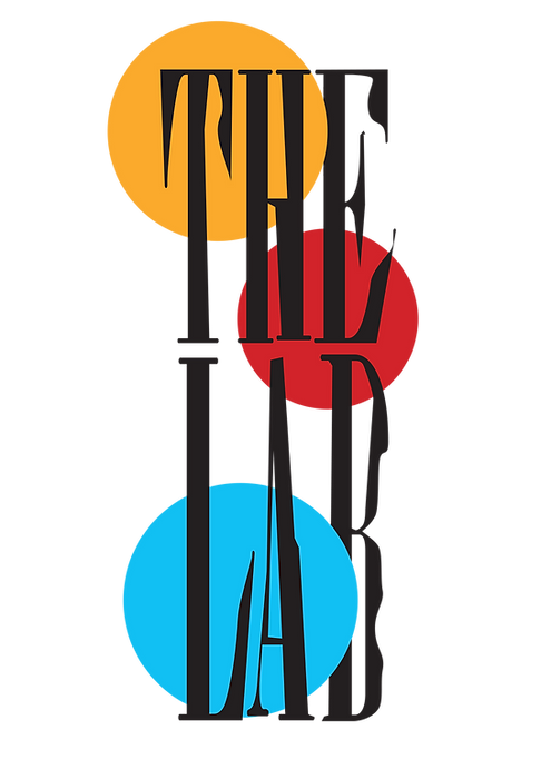 logo_thelab_color.png