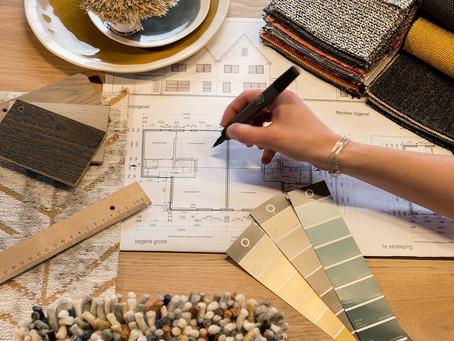 Wat kost en doet een interieuradviseur