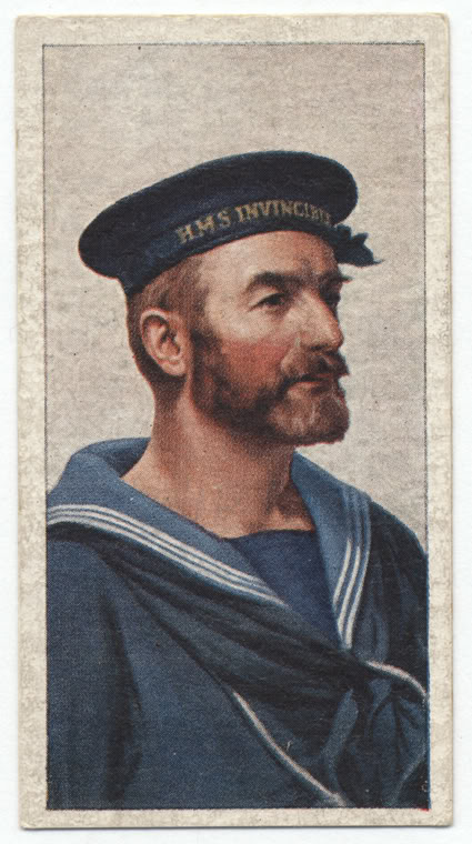 HMS_Invincible_sailor.jpg
