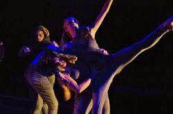 Dance_Fall2014_C_020.jpg