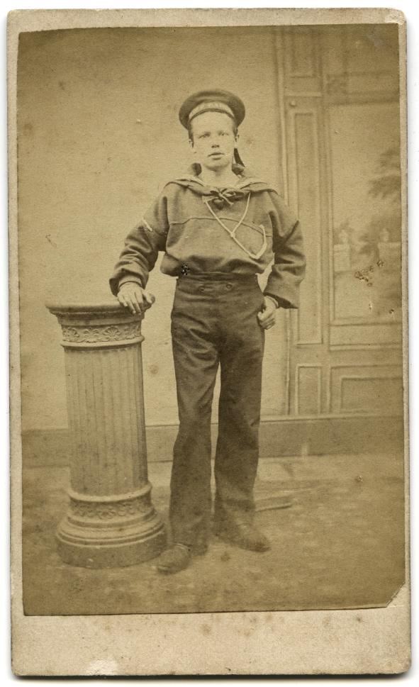 men_edwardian_1903.jpg