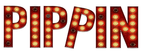 PIPPIN Logo.png