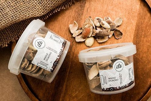 ile Foods Whole Ogbono Seed