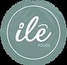 logo-only-circle-01-01.PNG