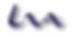 Logo LVA.png
