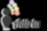 Adiria - Coaching