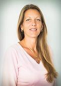 Sonia Cantore.jpg