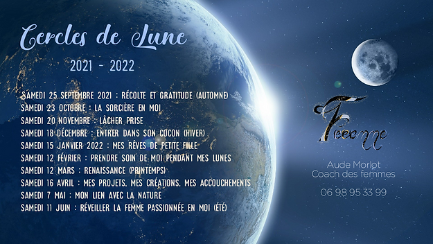 2021-2022 Cercles de lune.png