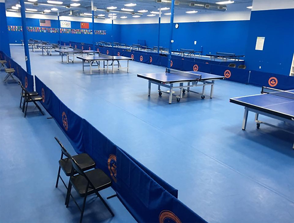 HITTA Facility.jpg