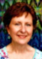Denise Averay; Adelaide textile artist; deniseaveray.com.au;