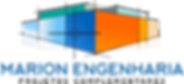 Logo Marion 01.png