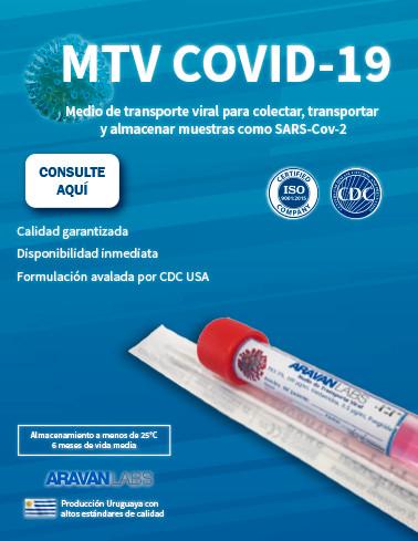 mtv covid banner2020.jpg
