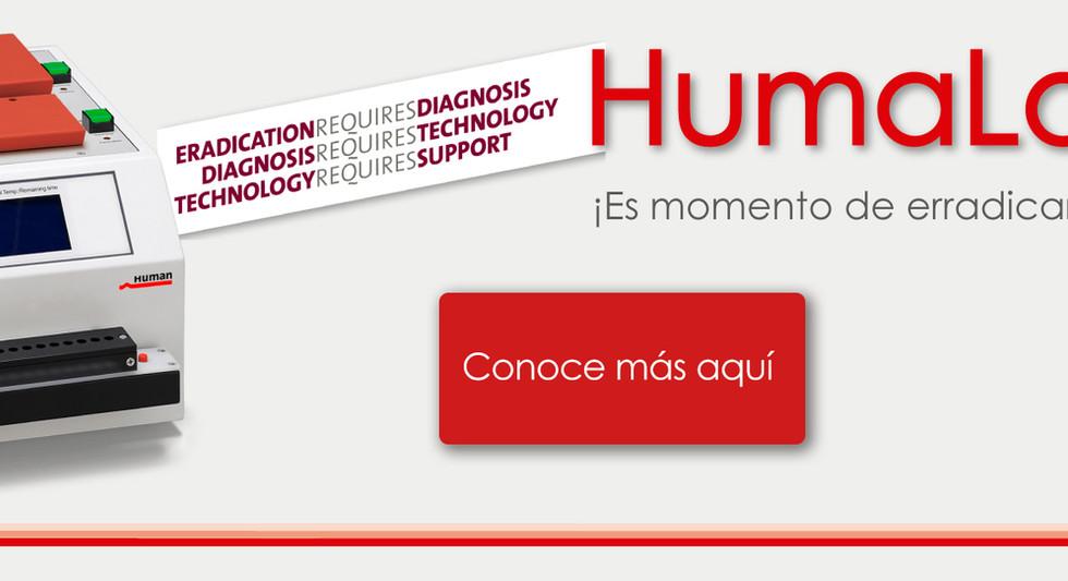 HUMALOOP-T