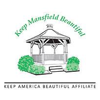 KMB logo 2015.jpg