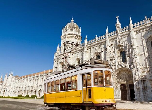 伊比利亚半岛11日西班牙葡萄牙【深度游】(巴塞罗那马德里线)
