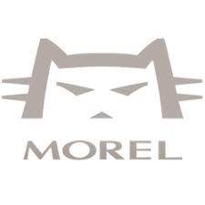 Morel Lightec