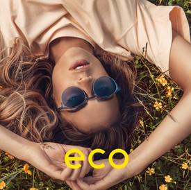 Eco Modo