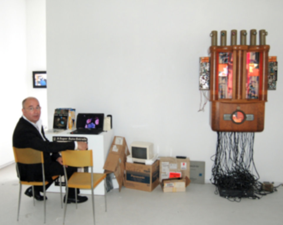 Nam June Paik  - Internet Dweller.jpg