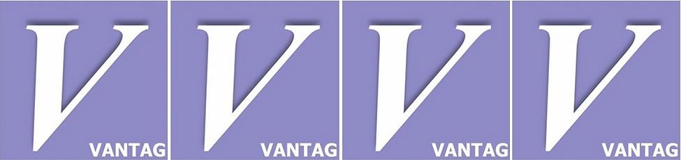 logo%20wix2_edited.png