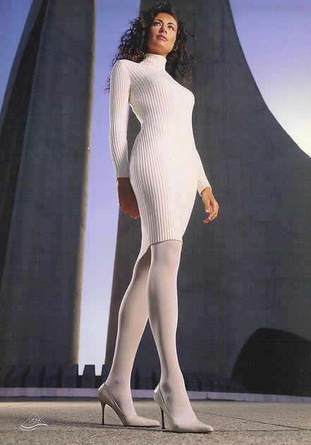 Wf merino rib dress.jpg