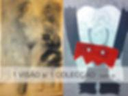 1 visão s 1 colecção serie 4.jpg