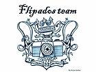 Logo FT azul.jpg